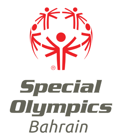 https://www.npc.bh/wp-content/uploads/2021/02/Special-Olympics-Bahrain-Logo.png