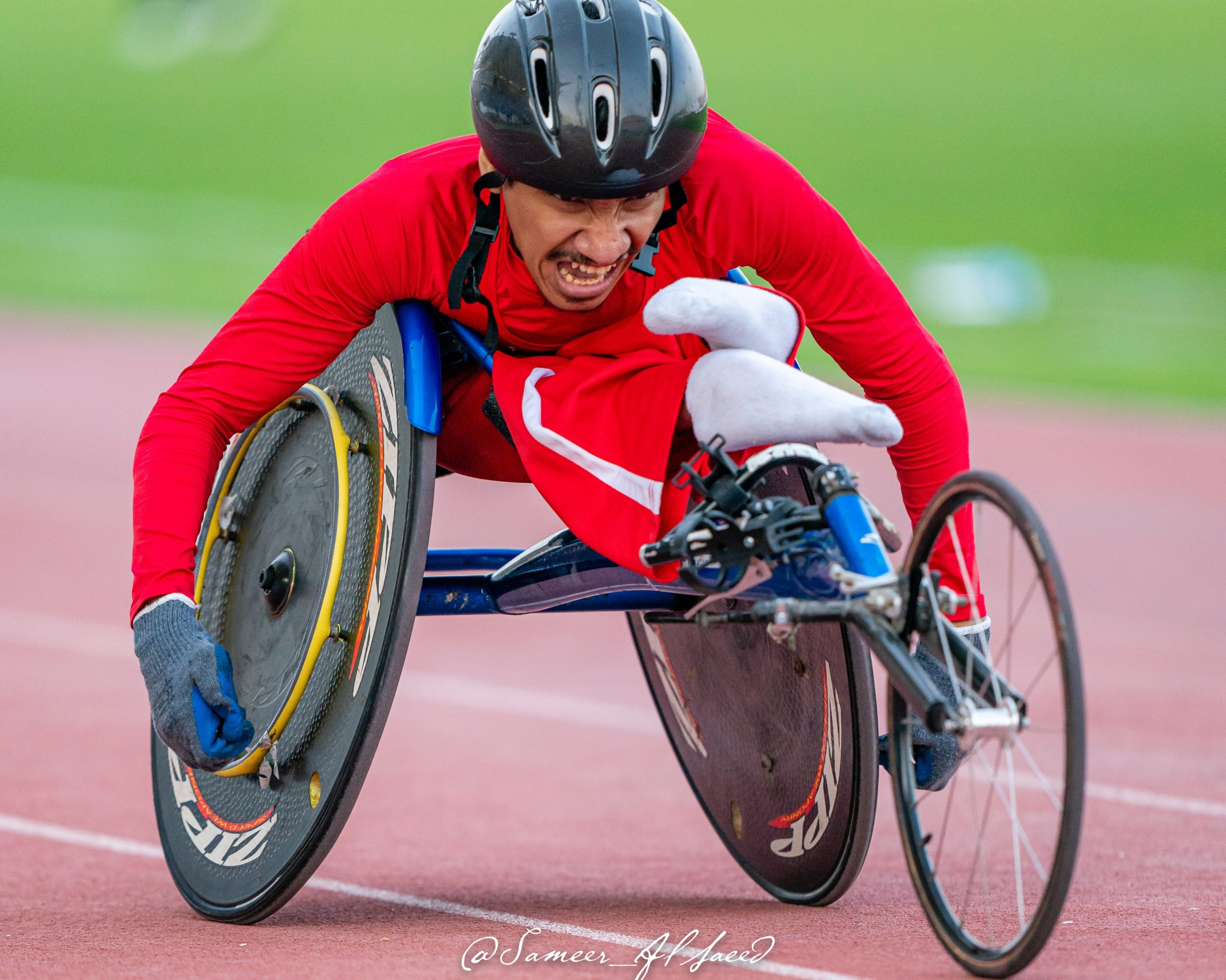 Paralympic Champ-9204744