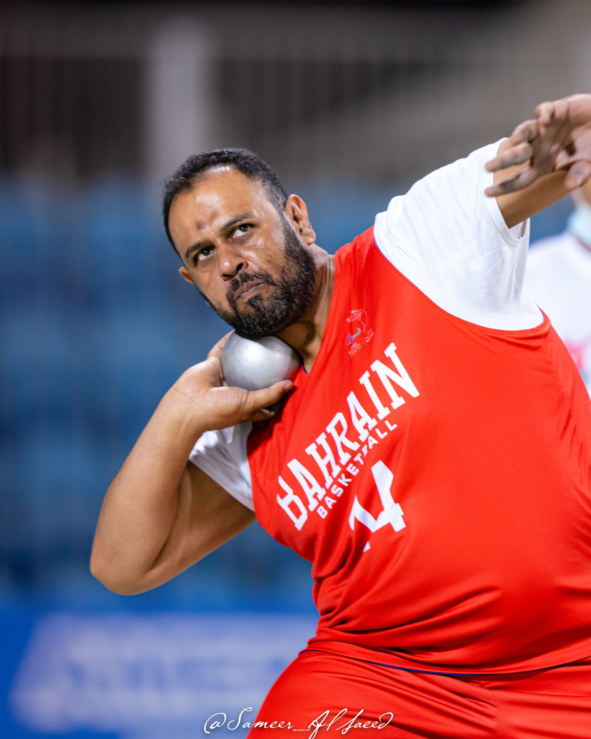 Paralympic Champ-9205501