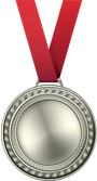https://www.npc.bh/wp-content/uploads/2021/07/silver_medals.png